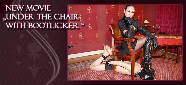VS_BL_Chair